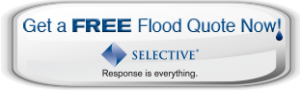 Click here for a free Flood quote